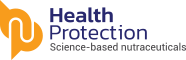 Health Protection
